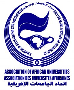 AAU Official Logos_2