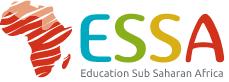 ESSA- logo