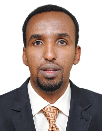 Prof Hassan Mohammed Hassan Kaaffi