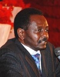 Prof. Bakri Osma SAEED