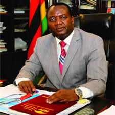 Prof. Engineer Quinton KANHUKAMWE