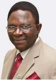 Professor Olusola OYEWOLE