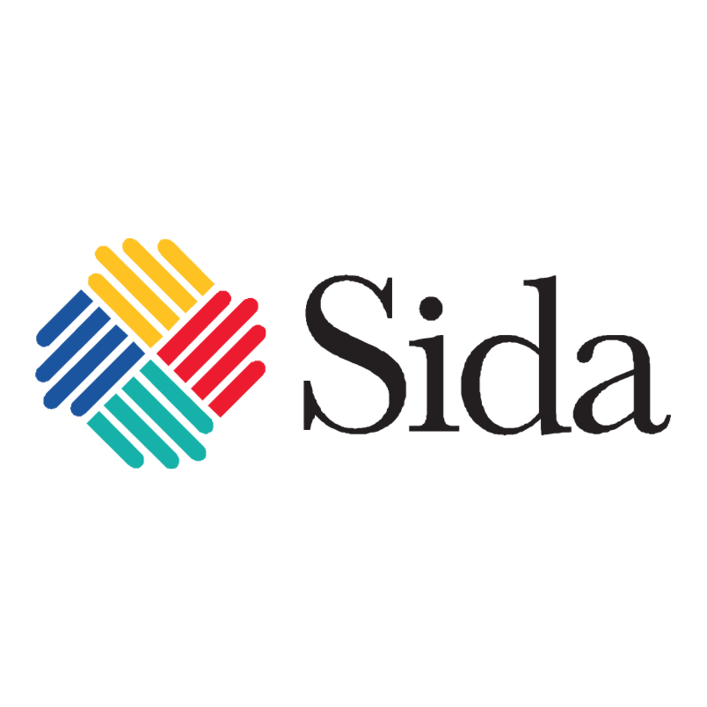 Sida-logo