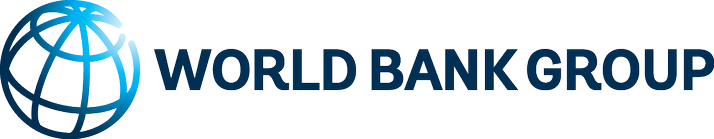 World_Bank_Group_logo