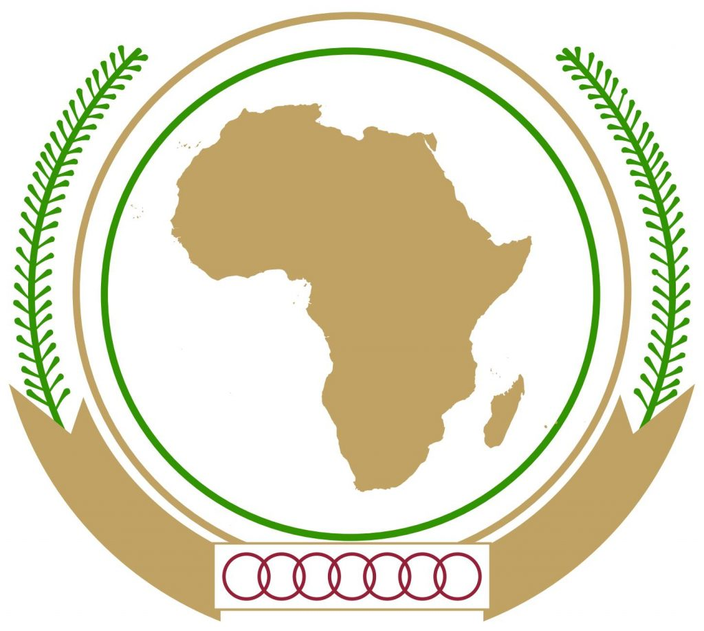 african_union-logo