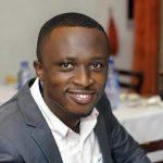 Schenineda Kwaku Ankomah